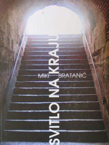 Svitlo-na-kraju-naslovnica